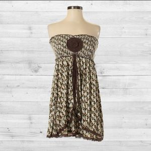 Free People Tube Top - Size XS